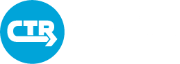 Center for Transportation Research
