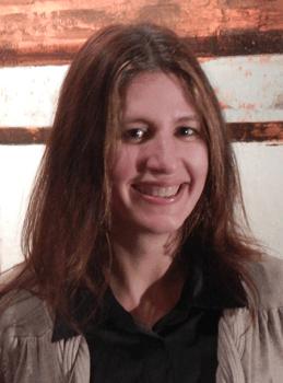 Natalia Ruiz Juri University of Texas