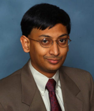 Shakkottai Receives 2017 Qualcomm Faculty Award