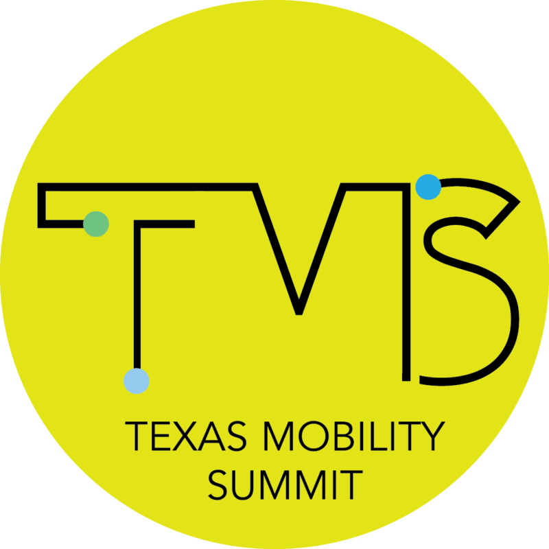 Texas Mobility Summit 2.0