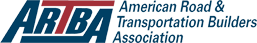 Walton Named to the ARTBA Transportation Development Hall of Fame