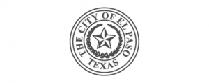 city of el paso seal