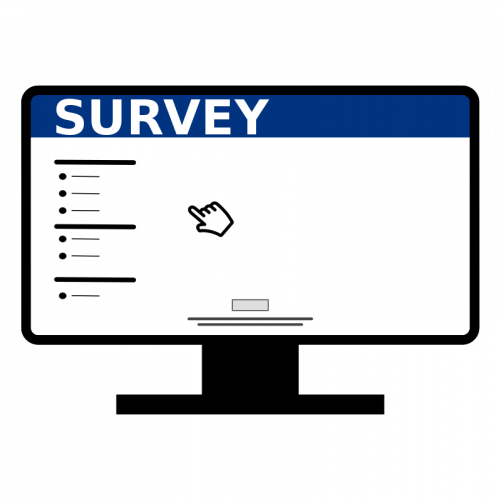 Short survey for Transportation Researchers