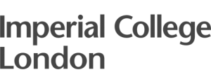 imperial college - london logo