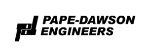 Pape-Dawson Engineers