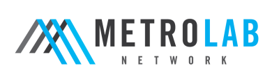 Jen Duthie Named to MetroLab Steering Committee