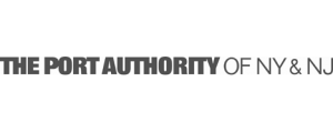 port authority of ny & nj logo