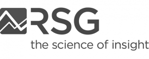 resource systems group logo