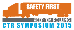 CTR's Symposium to Spotlight Safety on Texas Roads