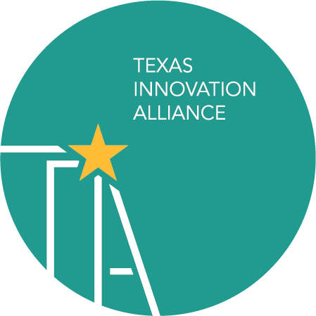 Texas Innovation Alliance