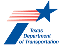 TxDOT Recognizes Dr. Oguzhan Bayrak's Contributions