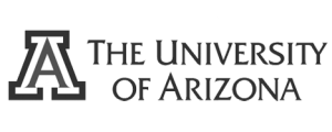 univ of arizona logo
