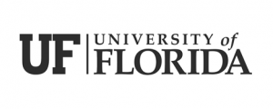 Univ of florida logo