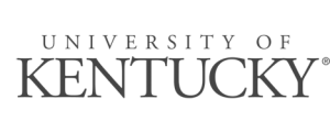 Univ of Kentucky logo