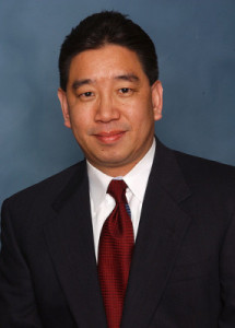 Zhanmin Zhang Named Council Chair of ASCE's T&DI Mode Spanning Council